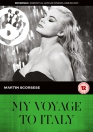 my-voyage-to-italy