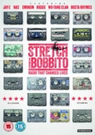 stretch-and-bobbito