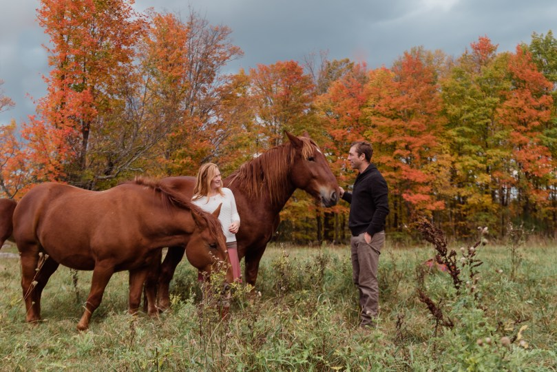 Reber_Rock-Farm_NY_Engagement-7040