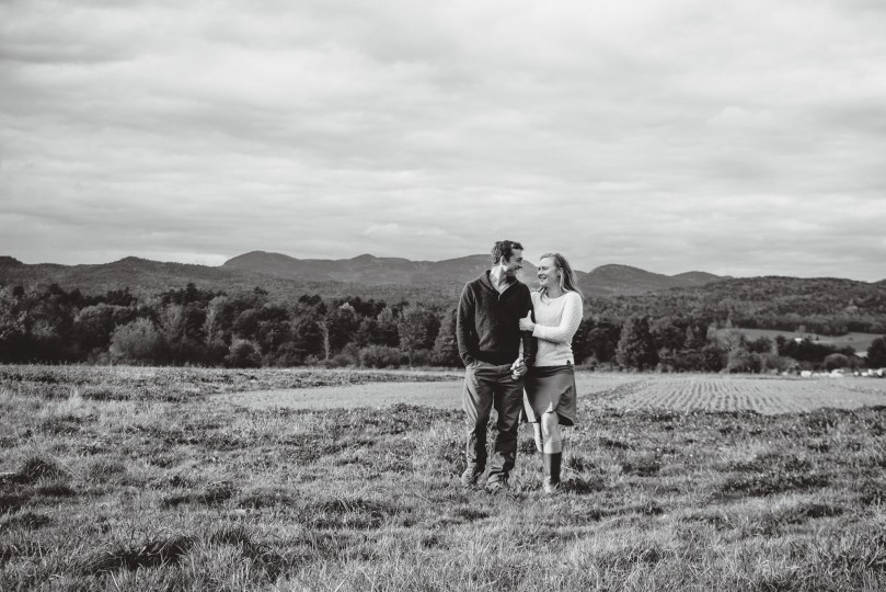 Reber_Rock-Farm_NY_Engagement-7100