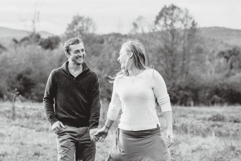 Reber_Rock-Farm_NY_Engagement-7143
