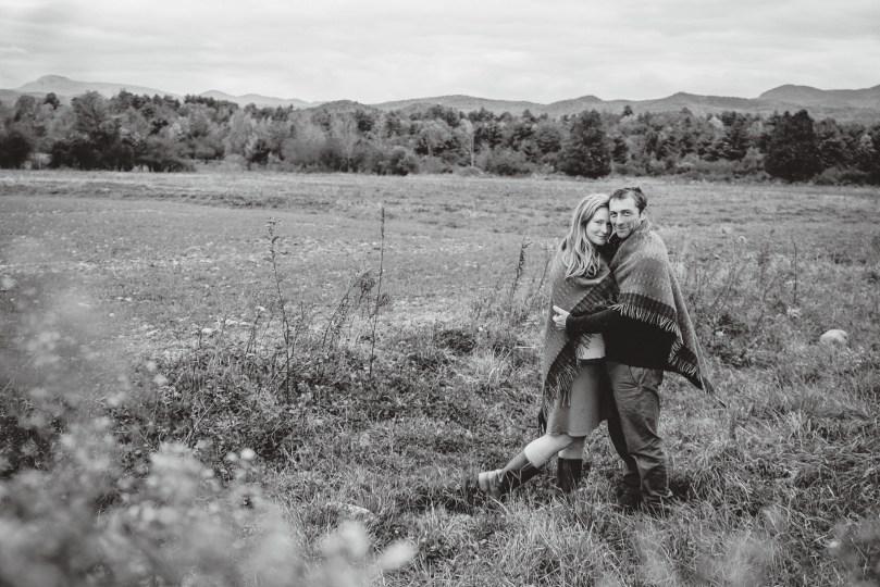 Reber_Rock-Farm_NY_Engagement-7183