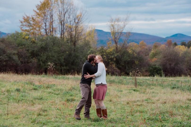 Reber_Rock-Farm_NY_Engagement-7186