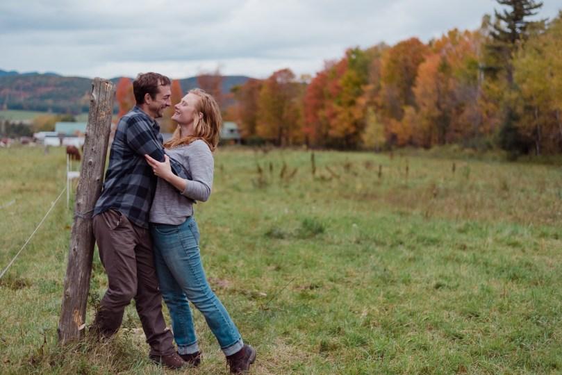 Reber_Rock-Farm_NY_Engagement-7309