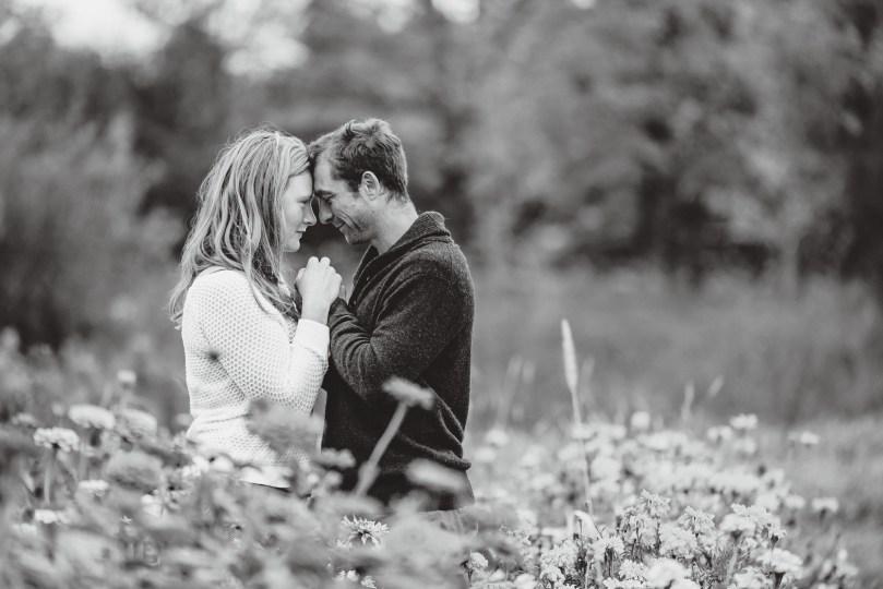 Reber_Rock-Farm_NY_Engagement-7335