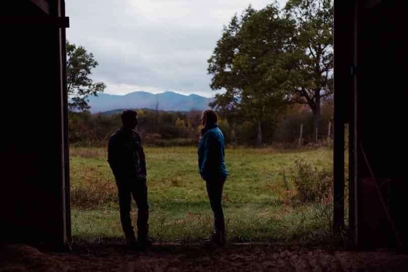 Reber_Rock-Farm_NY_Engagement-7352
