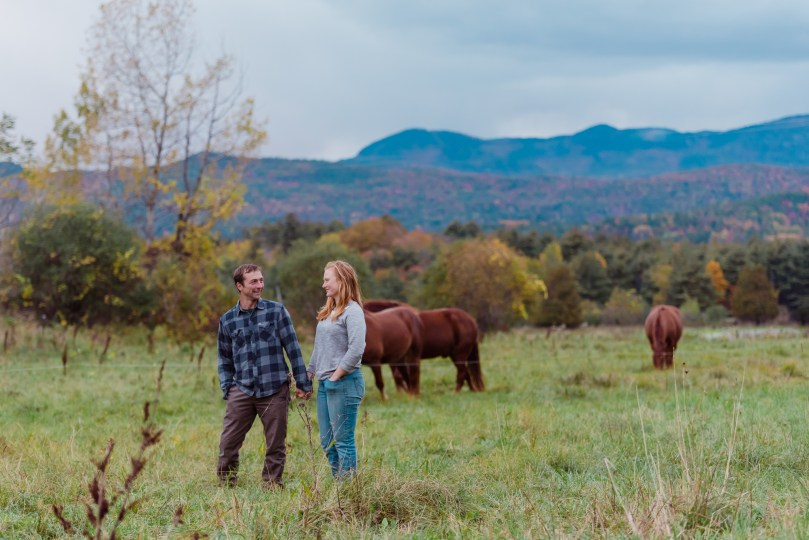 Reber_Rock-Farm_NY_Engagement-7566