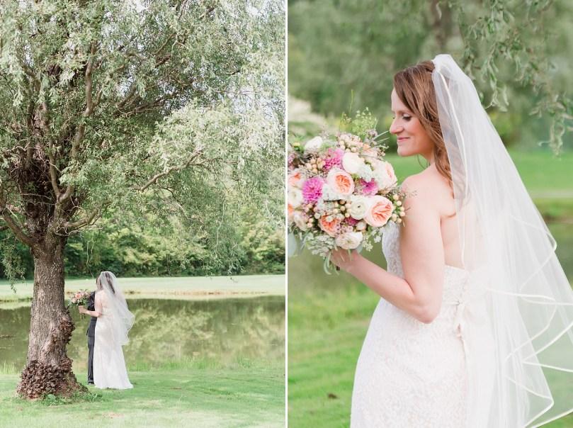 Spring_Wedding_Adirondacks_0433