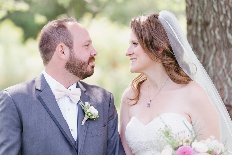 Spring_Wedding_Adirondacks_0438