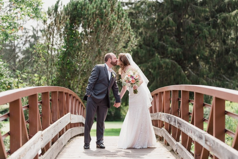 Spring_Wedding_Adirondacks_0439