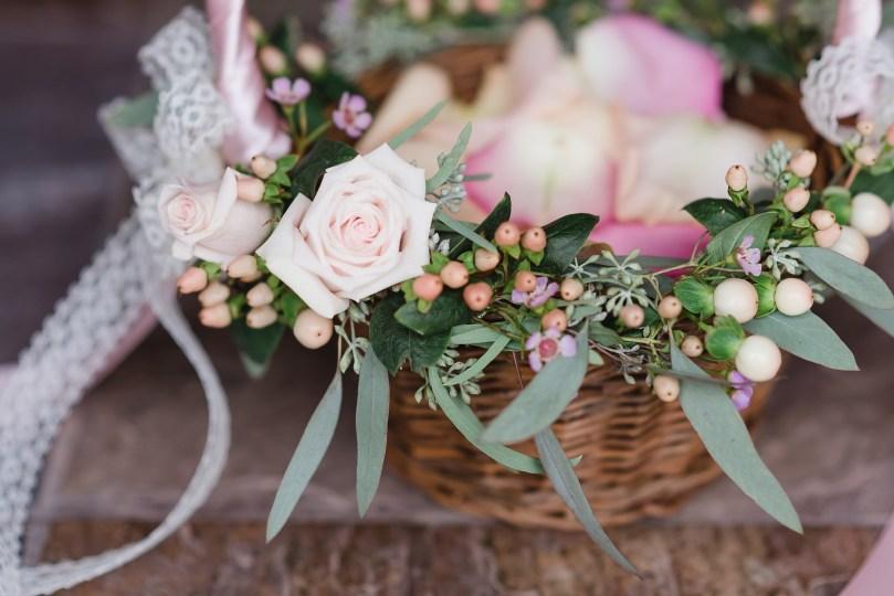 Spring_Wedding_Adirondacks_0462