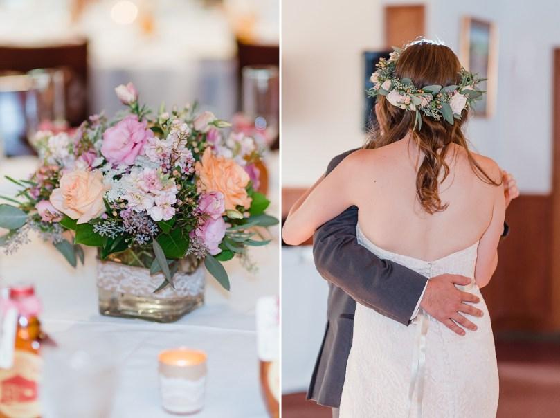 Spring_Wedding_Adirondacks_0464
