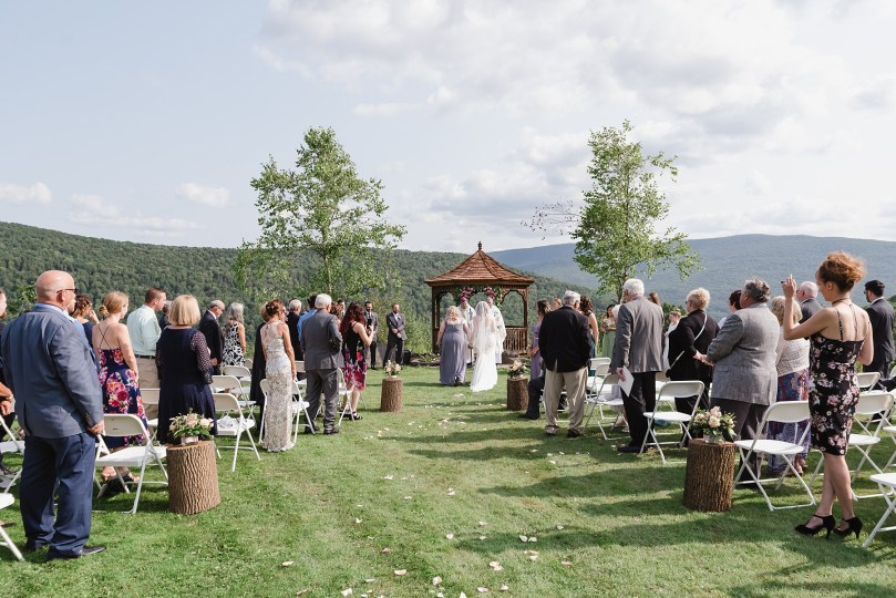 Spring_Wedding_Adirondacks_0471