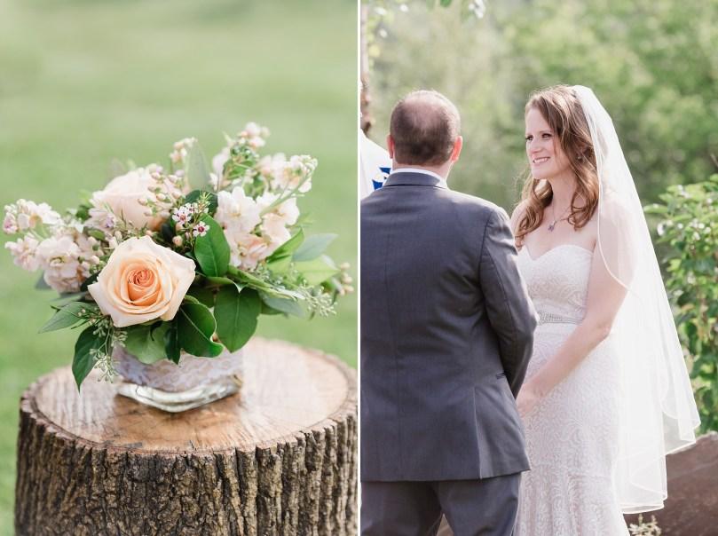 Spring_Wedding_Adirondacks_0473