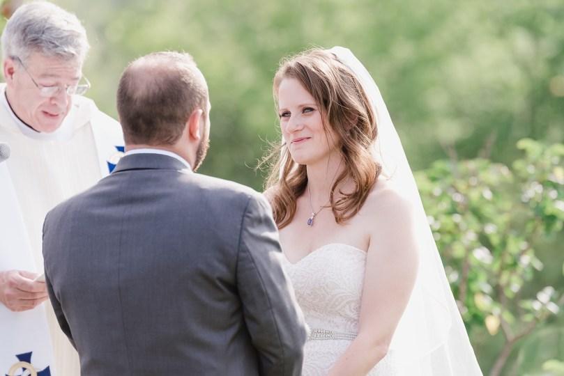Spring_Wedding_Adirondacks_0476