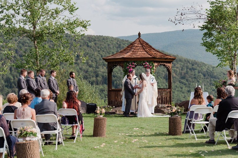 Spring_Wedding_Adirondacks_0480
