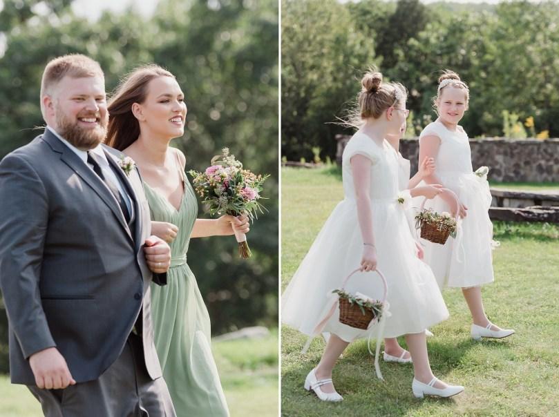 Spring_Wedding_Adirondacks_0481