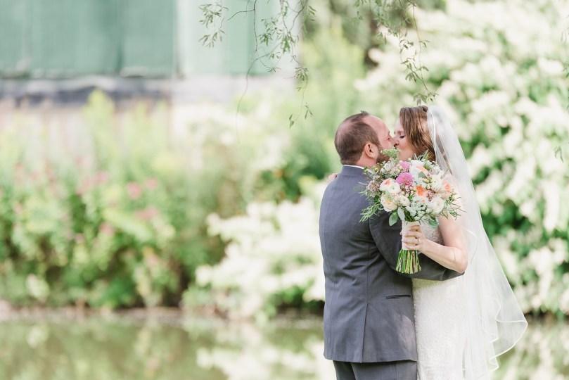 Spring_Wedding_Adirondacks_0483