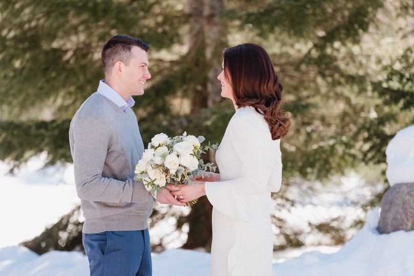 Winter_Whiteface_Wedding_LM_0626