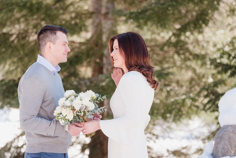 Winter_Whiteface_Wedding_LM_0627