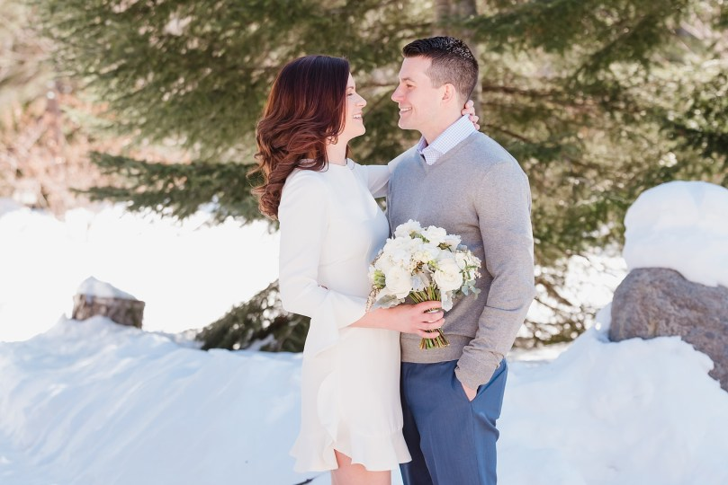Winter_Whiteface_Wedding_LM_0632