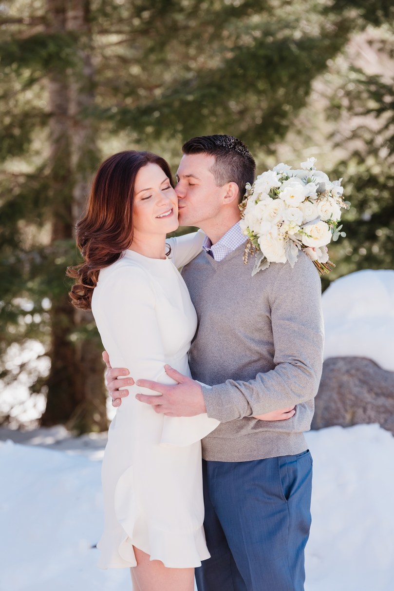 Winter_Whiteface_Wedding_LM_0633