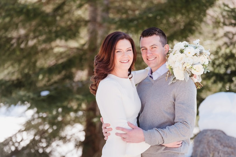 Winter_Whiteface_Wedding_LM_0635