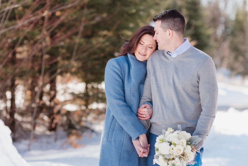 Winter_Whiteface_Wedding_LM_0647