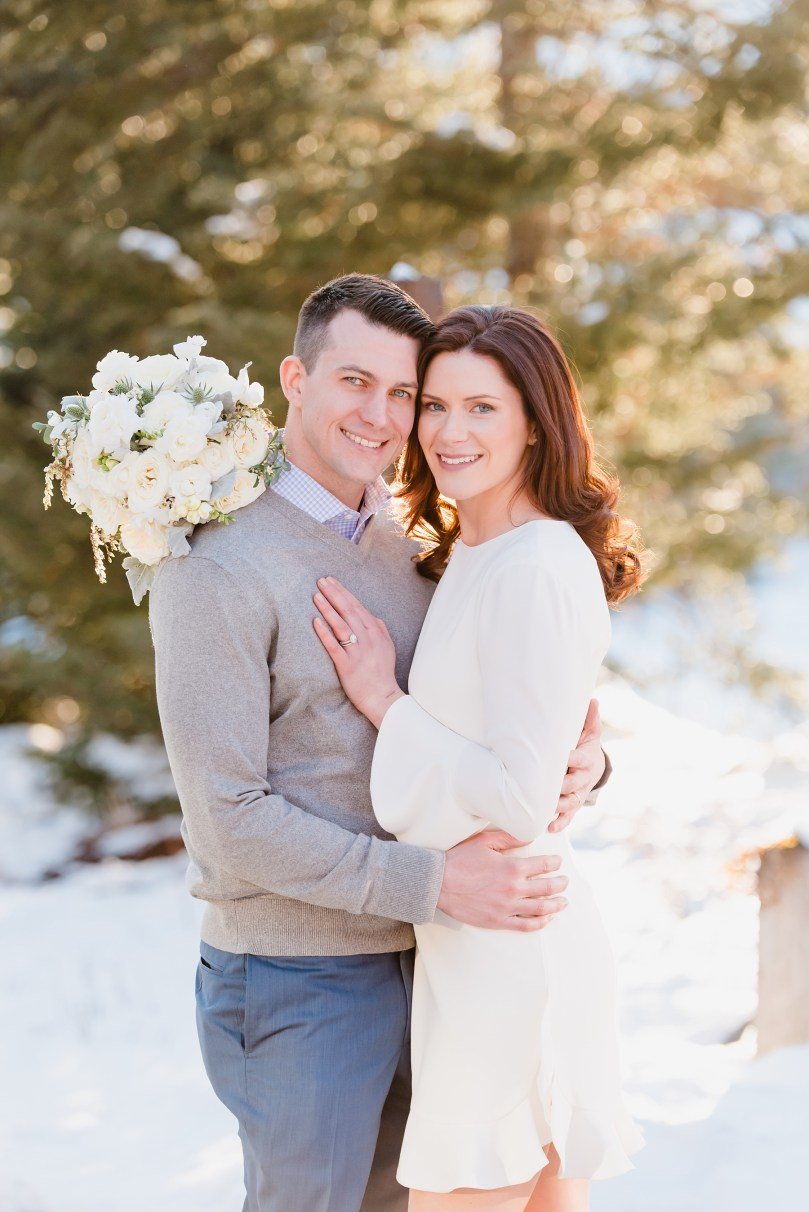 Winter_Whiteface_Wedding_LM_0655