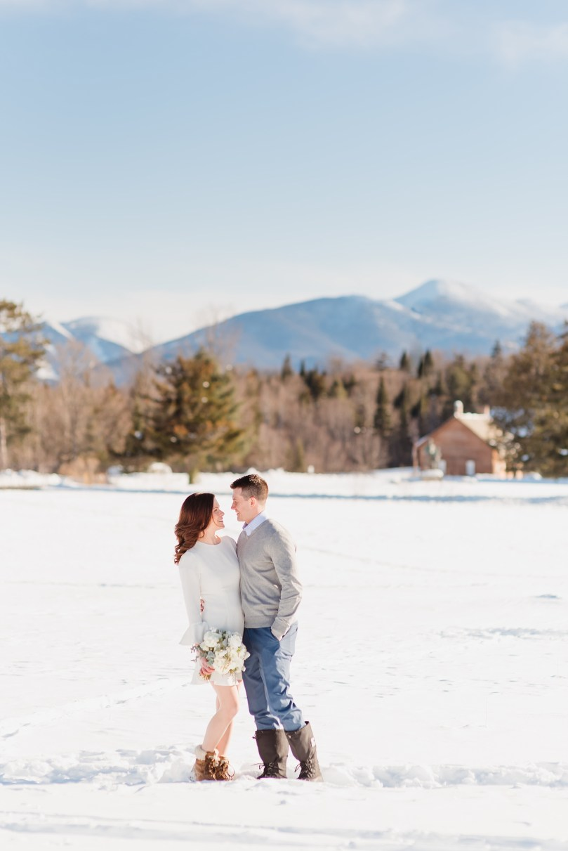 Winter_Whiteface_Wedding_LM_0661