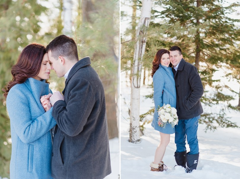 Winter_Whiteface_Wedding_LM_0663
