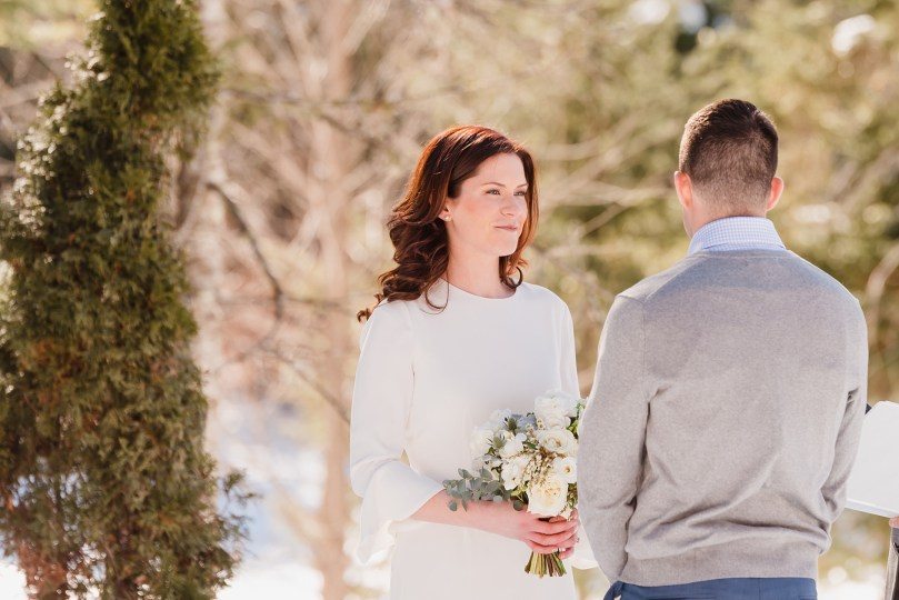Winter_Whiteface_Wedding_LM_0671
