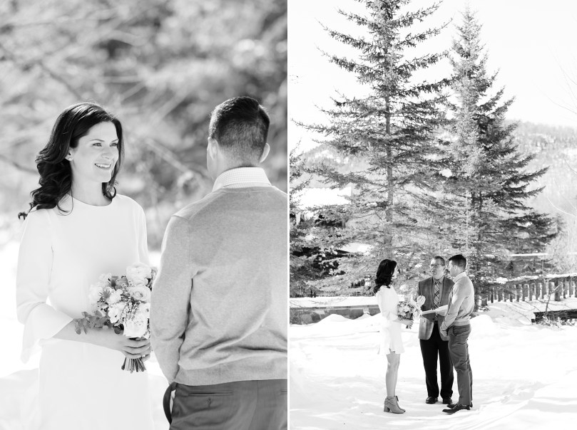 Winter_Whiteface_Wedding_LM_0672