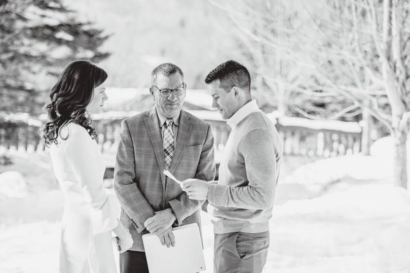 Winter_Whiteface_Wedding_LM_0679