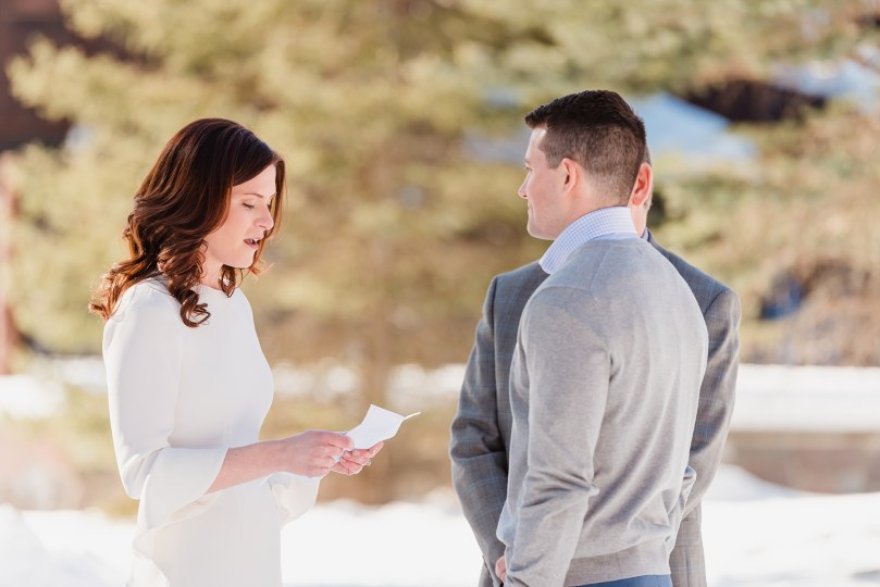 Winter_Whiteface_Wedding_LM_0684