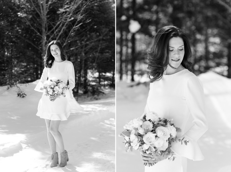 Winter_Whiteface_Wedding_LM_0728