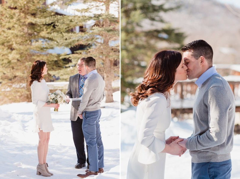 Winter_Whiteface_Wedding_LM_0739