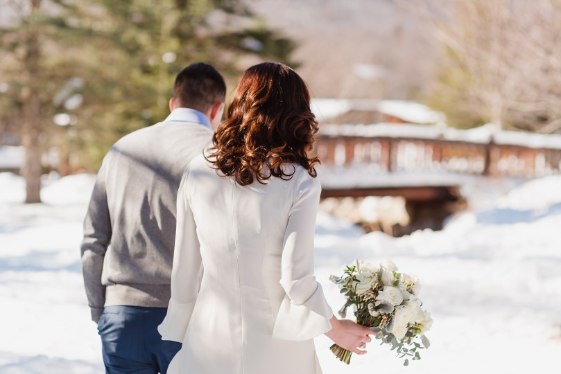 Winter_Whiteface_Wedding_LM_0743