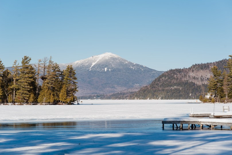 Winter_Whiteface_Wedding_LM_0747