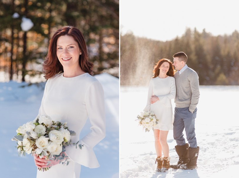 Winter_Whiteface_Wedding_LM_0751