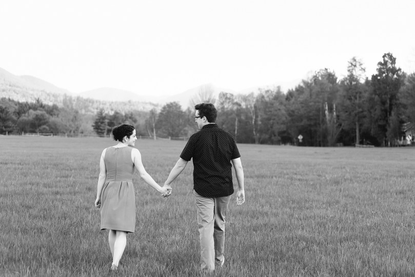 00007File_Upstate_Adirondack_Engagement_NY_SL
