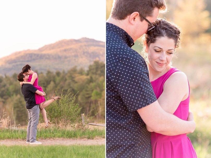00008File_Upstate_Adirondack_Engagement_NY_SL