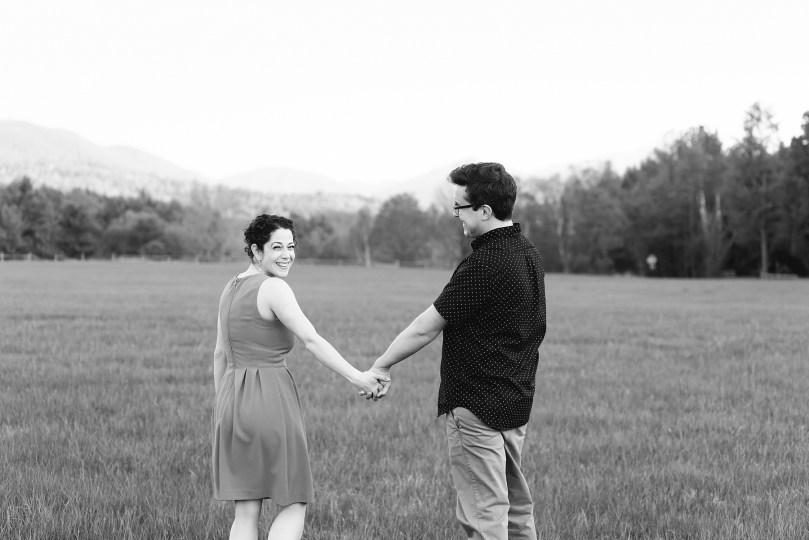00009File_Upstate_Adirondack_Engagement_NY_SL