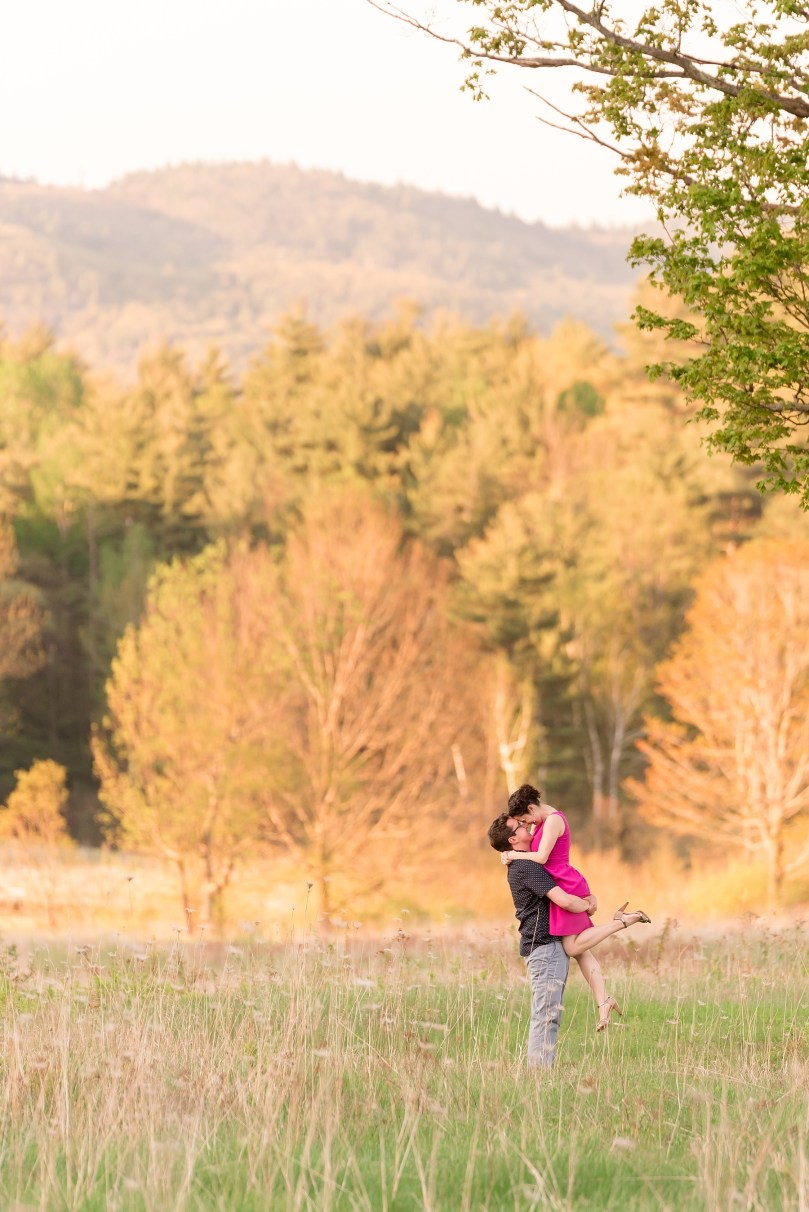 00019File_Upstate_Adirondack_Engagement_NY_SL