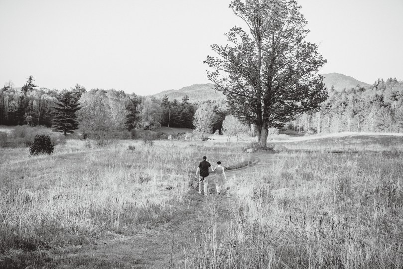 00022File_Upstate_Adirondack_Engagement_NY_SL