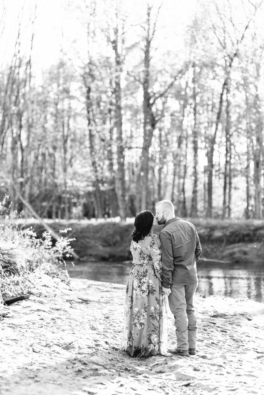 1AD_8731_Upstate_Adirondack_Engagement_NY_SL