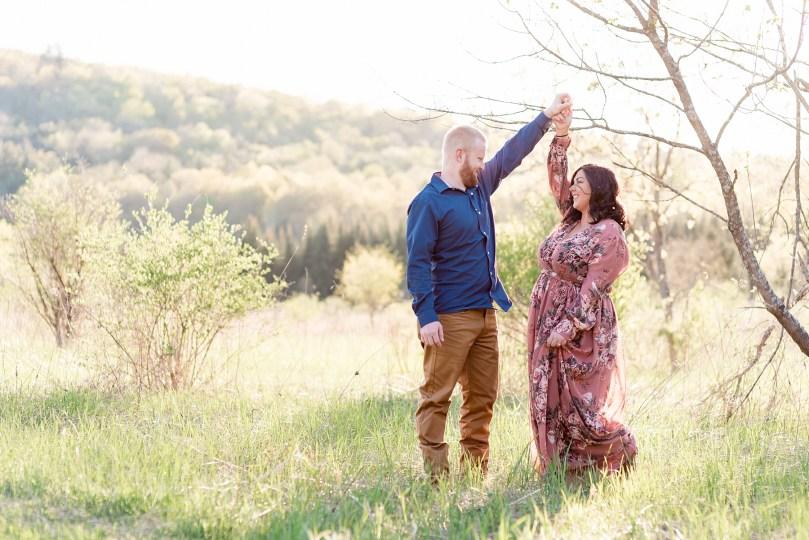 1AD_8860_Upstate_Adirondack_Engagement_NY_SL