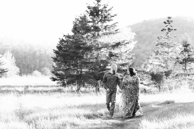 1AD_8916_Upstate_Adirondack_Engagement_NY_SL