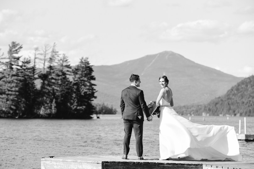 Whiteface_Lodge_Wedding_CA-149_Whiteface_Lodge_Wedding_NY_CA