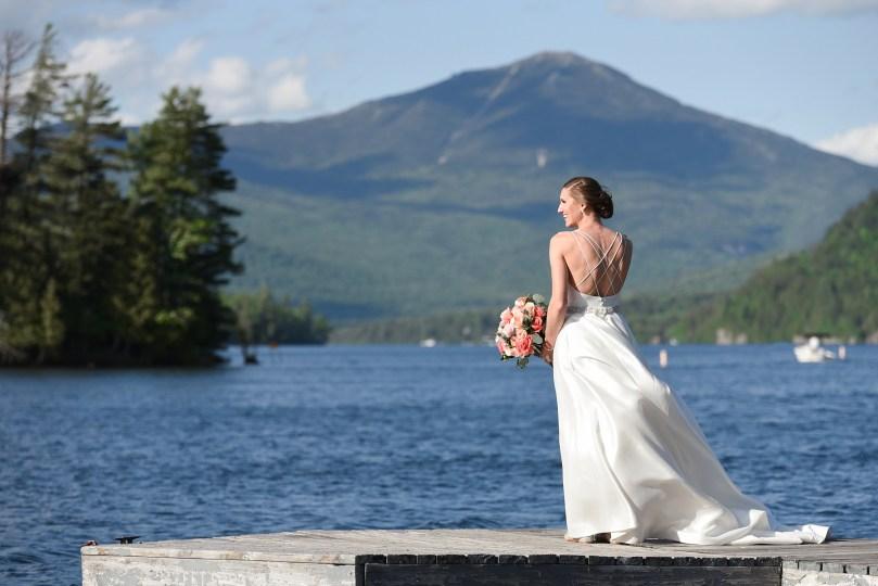 Whiteface_Lodge_Wedding_CA-158_Whiteface_Lodge_Wedding_NY_CA